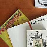 find buy homeschool books