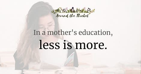 mothers education less more (1)