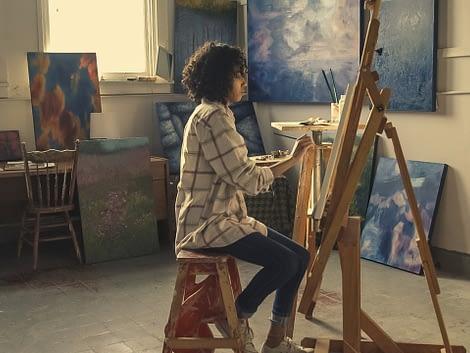art-artist-canvas-374054